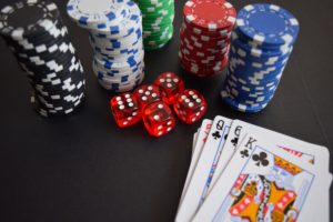 The Gambler's Fallacy