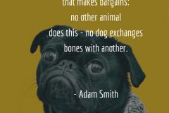 Adam Smith - 1