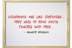 Kenneth-Boulding