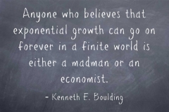 Kenneth-E.-Boulding