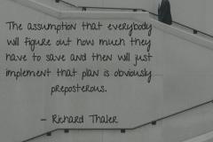 Richard H. Thaler 3