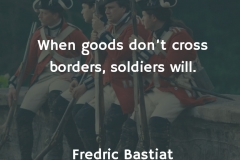 fredric_bastiat