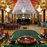 Casino de-Monte Carlo