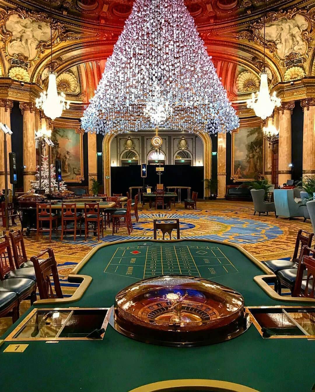Monte Carlo Casino >> Monte Carlo Simulation Econowmics